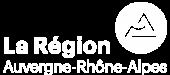 region-auvergne-blanc